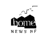 HOMETOWN NEWS NETWORK