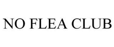 NO FLEA CLUB