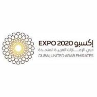 EXPO 2020 DUBAI, UNITED ARAB EMIRATES