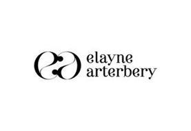 EA ELAYNE ARTERBERY