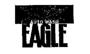 AUTO WASH EAGLE