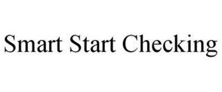 SMART START CHECKING