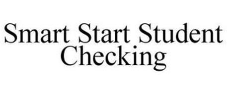 SMART START STUDENT CHECKING
