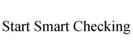 START SMART CHECKING