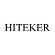 HITEKER