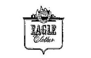 EAGLE CLOTHES