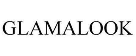 GLAMALOOK