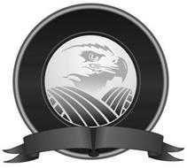 Eagle Eye Produce, Inc.