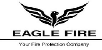 Fire Sprinkler Systems in addition Adt Wiring Diagram further Fire Detection Systems likewise Eagle Fire Your Fire Protection  pany 77346796 furthermore Search 3Fq 3Dburglar alarms systems 26id 3D9A6AD65FCC8F2C301F4194FA1427D150A877B94E. on fire alarm systems