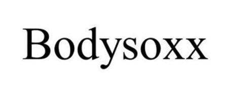 BODYSOXX