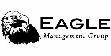 EAGLE MANAGEMENT GROUP