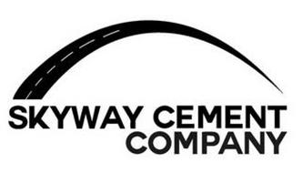 SKYWAY CEMENT COMPANY