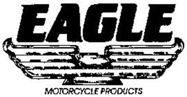 EAGLE MOTORCYCLE PRODUCTS