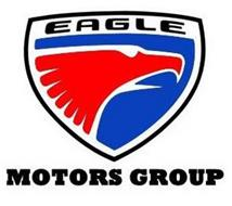 EAGLE MOTORS GROUP