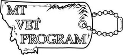MT VET PROGRAM