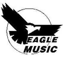 EAGLE MUSIC