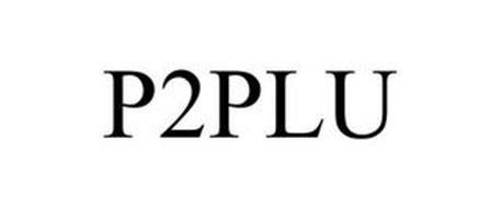 P2PLU