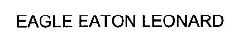 EAGLE EATON LEONARD