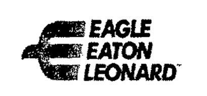 EL EAGLE EATON LEONARD