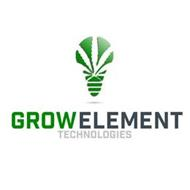 GROWELEMENT TECHNOLOGIES