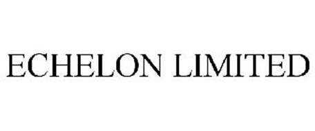 ECHELON LIMITED