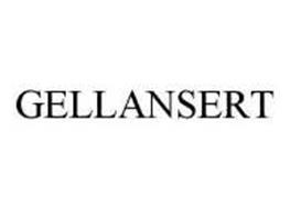 GELLANSERT