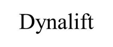 DYNALIFT