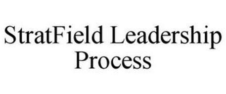 STRATFIELD LEADERSHIP PROCESS