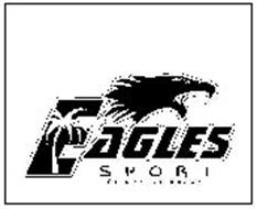 EAGLES SPORT OF MYRTLE BEACH