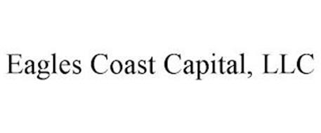 EAGLES COAST CAPITAL, LLC