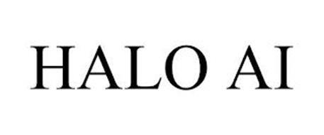 HALO AI