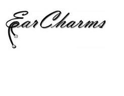 EAR CHARMS