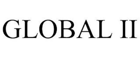 GLOBAL II