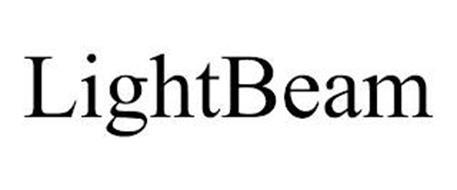 LIGHTBEAM