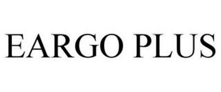 EARGO PLUS