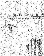 LACQUER PREMIUM CURLING SPRAY