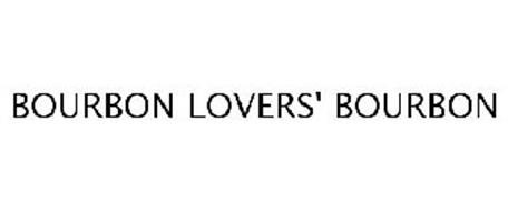 BOURBON LOVERS' BOURBON