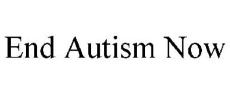 END AUTISM NOW