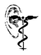 Earmark Medical Group, Inc.