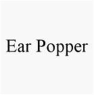 EAR POPPER