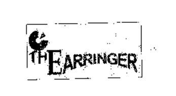 THE EARRINGER
