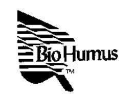 BIO HUMUS