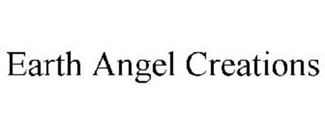 EARTH ANGEL CREATIONS