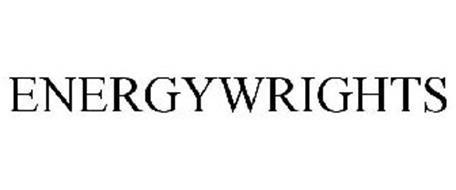 ENERGYWRIGHTS