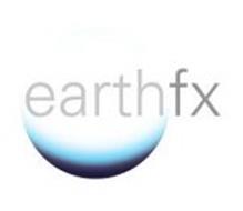 EARTHFX