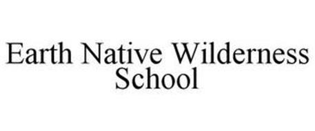 EARTH NATIVE WILDERNESS SCHOOL