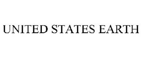 UNITED STATES EARTH