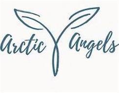 ARCTIC Y ANGELS