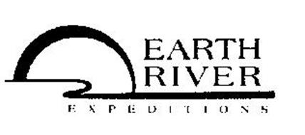 EARTH RIVER EXPEDITIONS
