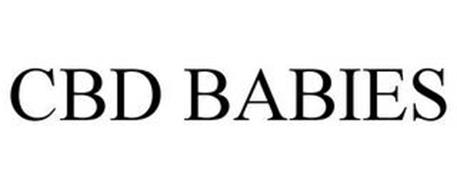 CBD BABIES